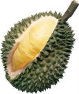 Keripik Durian Malang