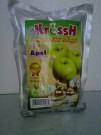 Agen Keripik Buah Apel
